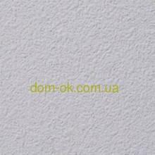 Медицинские потолочные плиты  HYGIENIC/Гигиена  Рокфон/Rockfon 600х600х20мм.