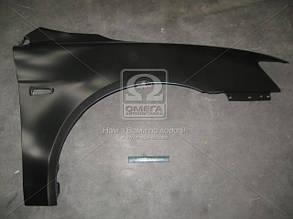 Крыло переднее правое MIT LANCER X (производитель TEMPEST) 036 0359 310