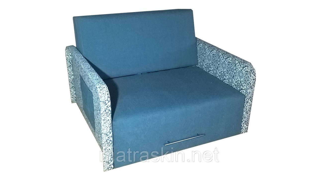 Віола диван