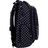 Большой Рюкзак женский Bagland с отделом для ноутбука Tibo 23 л., фото 2