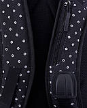 Большой Рюкзак женский Bagland с отделом для ноутбука Tibo 23 л., фото 7