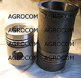 Гильза цилиндра двигателя  А-41, А-01М, ДТ-75М, ДТ-75МБ, Т-4А, ТТ-4, фото 2