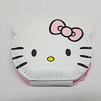 Маникюрный набор Котик Розовый