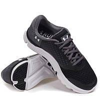 5d3dcc2bed5c Обувь для тенниса в Украине. Сравнить цены, купить потребительские ...