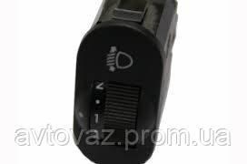 Кнопка корректора света фар ВАЗ 2123