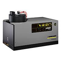 Аппарат высокого давления Karcher HDS 12/14-4 ST, фото 1