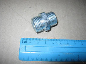 Штуцер насос-дозатора (пр-во Украина) Ф80-3407134