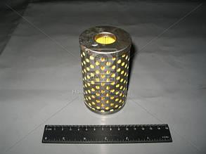 Фильтр ГУРа (сменныйэлемент) ЗИЛ (Цитрон) 601К-1-24