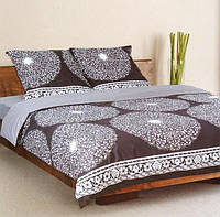Комплект постельного белья ТЕП семейное Флоренция, фото 1