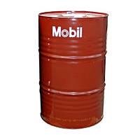 Индустриальное масло Mobil Rarus 425 (208 л) компрессорное