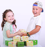 Детские смарт часы-это необходимый гаджет для ребенка