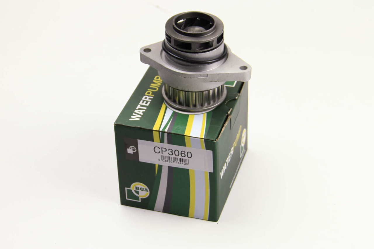 Водяной насос (помпа) Volkswagen Golf 1.4/1.6 1991- BGA