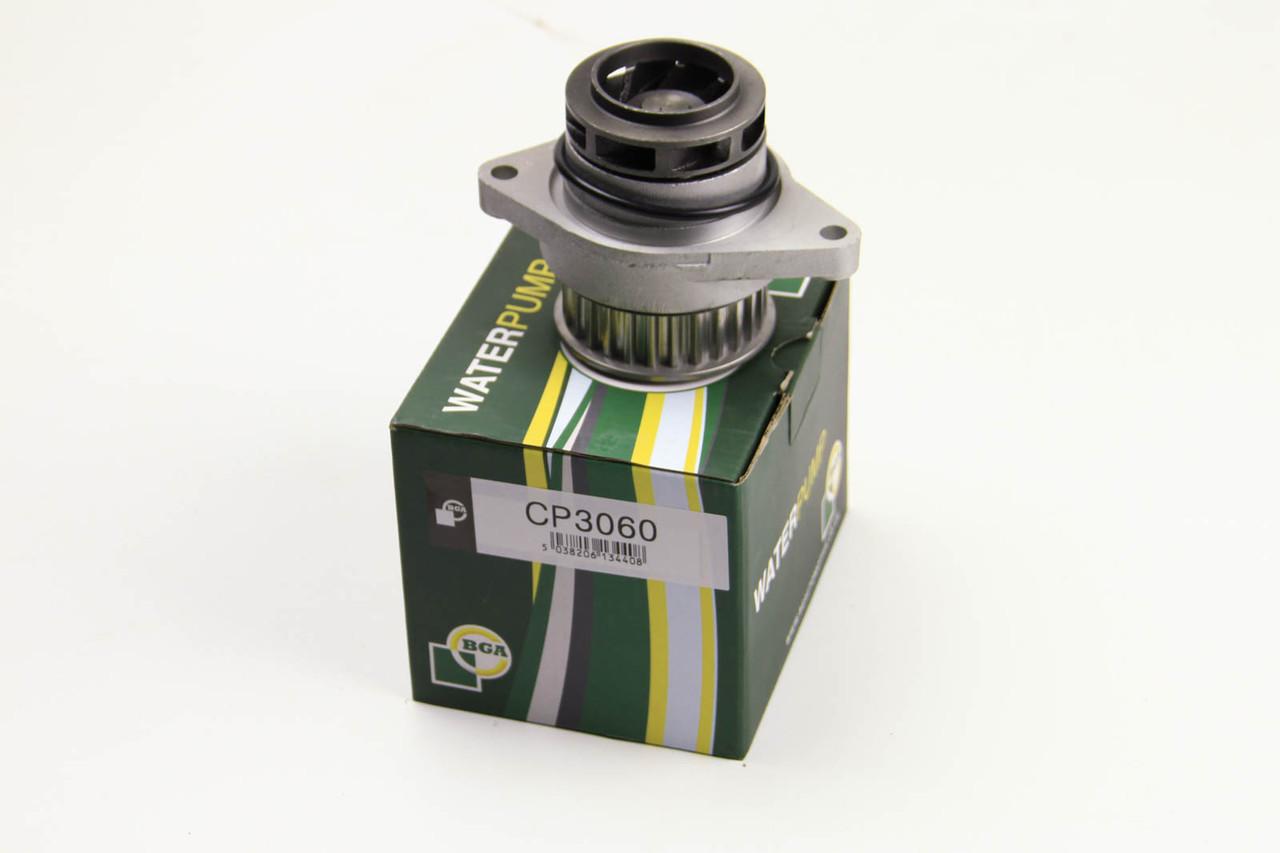 Водяной насос (помпа) Volkswagen Caddy II 1.4/1.6 1991- BGA