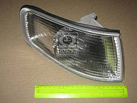 Указатель поворота правый Honda ACCORD 96-98 (TYC). 18-5267-05-2B