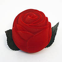 Футляр (бутон розы средний)
