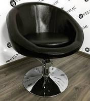 Крісло клієнта VM808, 50х52х90см, до мийки, фото 1