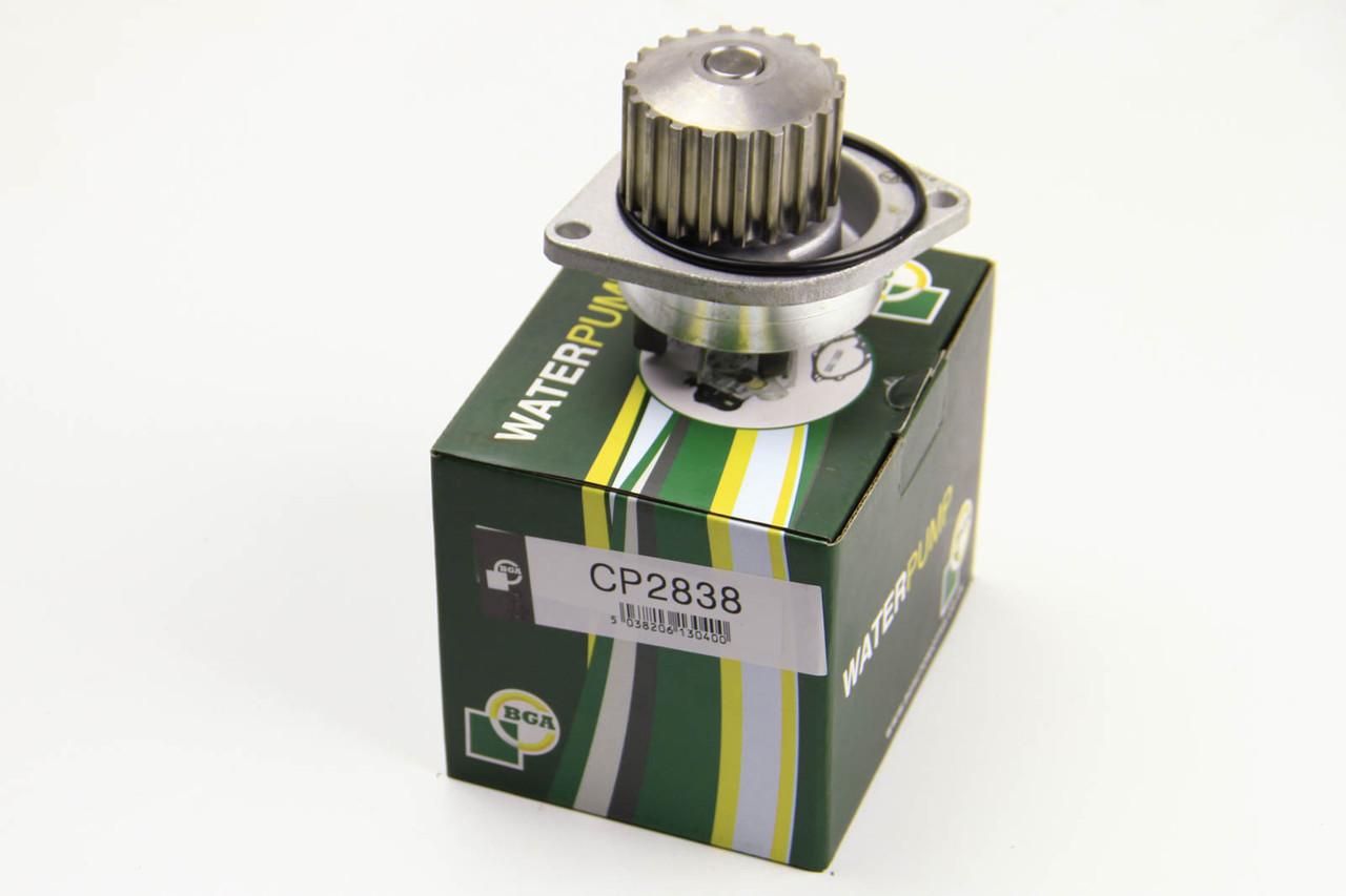 Водяной насос (помпа) Citroen Xsara 1.4/1.5D/1.6 1991- BGA