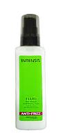PROSALON Флюид для волос антифриз Intensis, 100 мл  0516