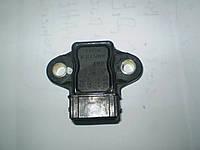 Sensor-Module-Датчик детонации Воспламенитель   Mitsubishi Galant , Kia, Hunday md374437, фото 1