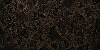 Плитка 600х1200 - керамогранит DARK EMPERADOR