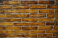 Клинкерная плитка ручной формовки St.Joris глянцевая Голландия