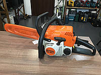 Бензопила Stihl MS 180 C-BE Made in USA, фото 1