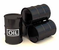 Трансформаторное масло Т-1500 (новое)