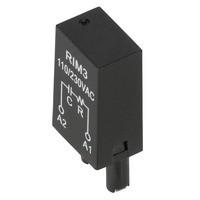 RIM 1 6/230VDC Светодиод / модули защиты