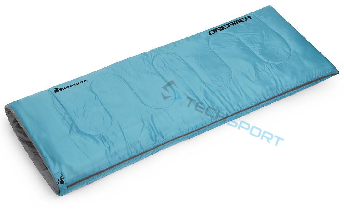 Спальный мешок METEOR DREAMER