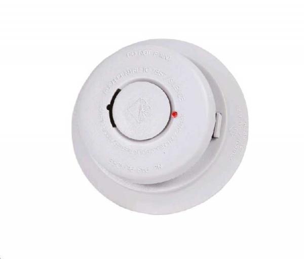 Беспроводной датчик дыма  MTS-166 Elmes
