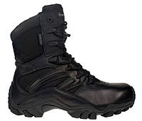Ботинки тактические Delta-8 Gore-tex, Side zip