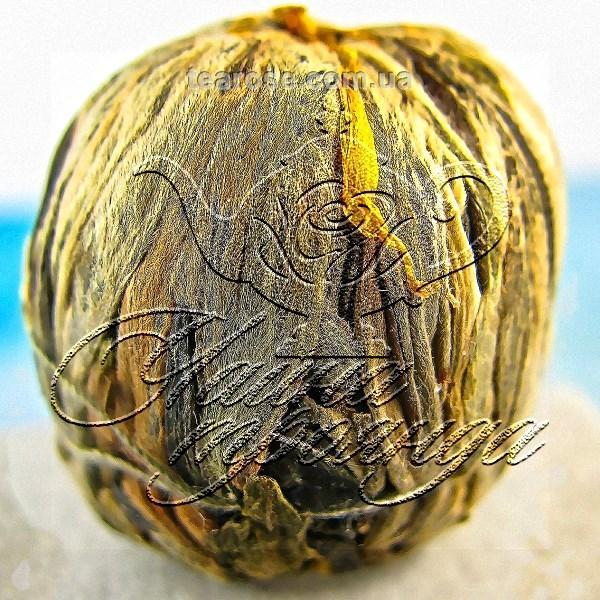 В'язаний білий чай «Жасминова насолода» ( 8 г)