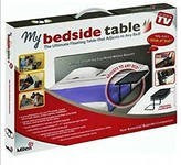 Прикроватный столик My bedside table