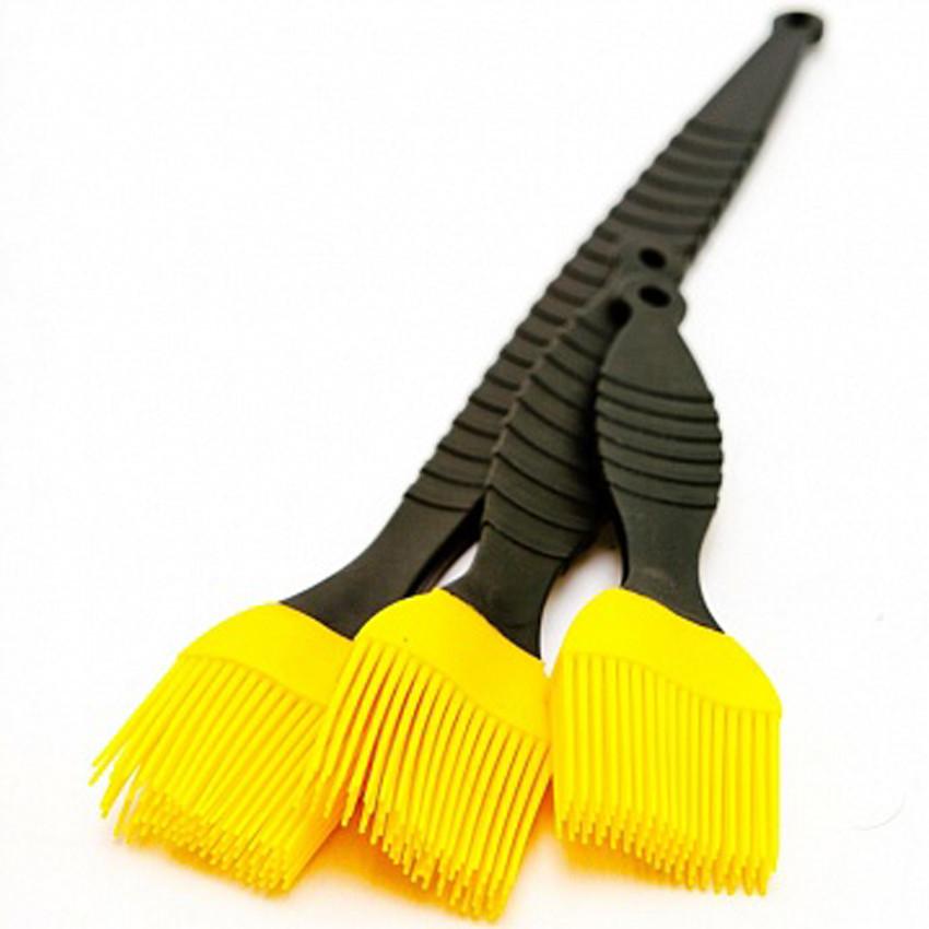 Набор кондитерских кистей Better Brush (Набор)