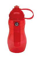 Бутылка, фото 1