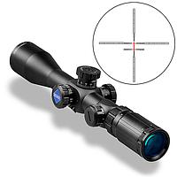 Оптический прицел Discovery Optics FFP 4-14X44SFRLIR DC RETICLE