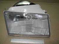 Фара правая Peugeot 309 (DEPO). 550-1105R-LD-E