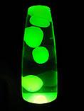 Лава Лампа, фото 4