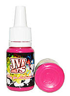 Краска JVR Revolution Kolor, magenta #104,10 ml