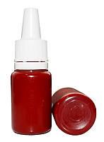 JVR Revolution Kolor, Kandy red #203,10ml