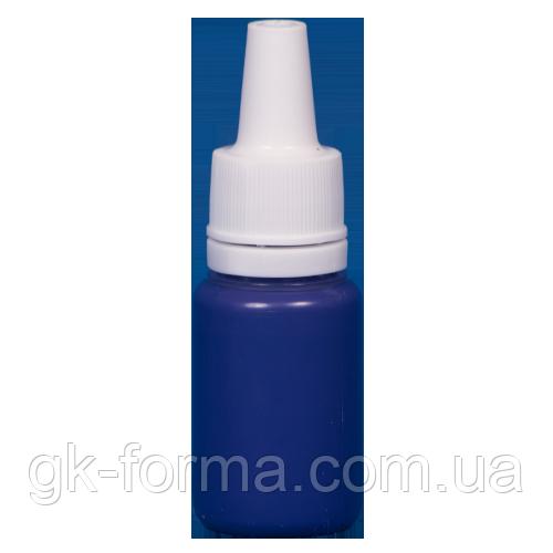 JVR Revolution Kolor, opaque violet #117,10ml