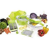 Система для приготовления салата, фото 3