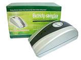 Энергосберегающее устройство Power Saver, фото 4