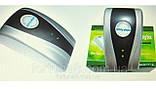 Энергосберегающее устройство Power Saver, фото 5