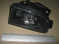 Фара противотуманная правая BMW 7 E38 94-02 (DEPO). 444-2018R-UE