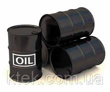 Трансформаторне масло Т-1500 (продаємо, купуємо)