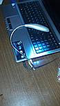 USB фонарик для ноутбука, фото 2