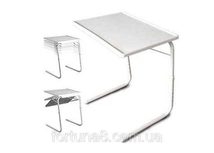 Столик для ноутбука Table Mate 2