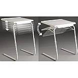 Столик для ноутбука Table Mate 2, фото 2