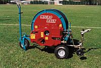 Дождевальные машины барабанного типа,оросительные системы,ирригационные системы (OCMIS,Италия), тип Micro Rain, фото 1